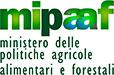 logo_mipaaf2
