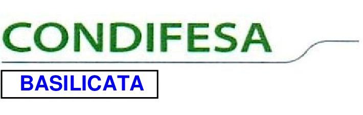 logo-CONDIFESA-BASILICATA-2